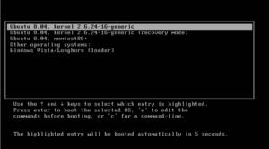 300px-GRUB_with_ubuntu_and_windows_vista