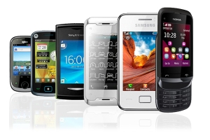 top-10-mobile-phones-under-rs-5000