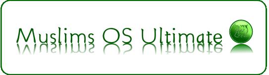 shutdown-logo2
