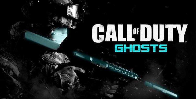 Kata Kata Cinta Mutiara Kumpulan Kata Kata Mutiara Call Of Duty 2