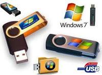 Install-Windows-dengan-Flashdisk