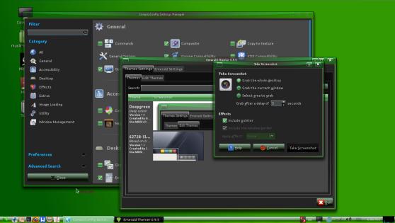 Ccsm-emerald