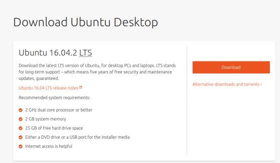 ubuntu16-04-2